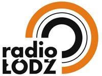 logo-radio-lodz