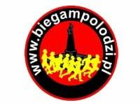 logo_biegampolodzi1